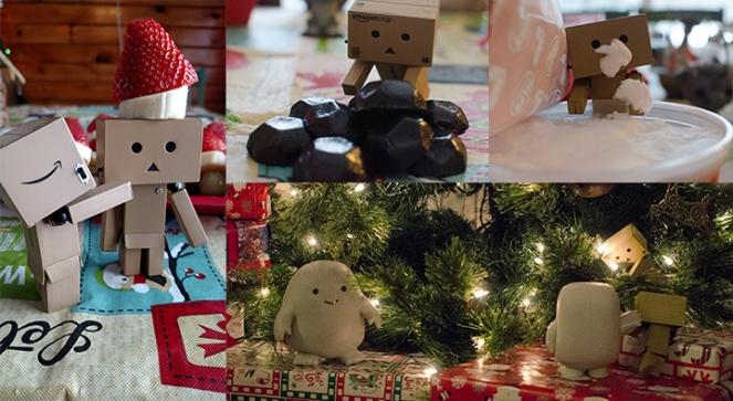 2015  first christmas