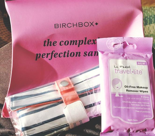 birchboxcomplexionperfectionhaul