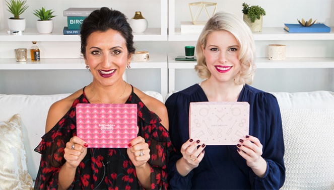 february-2016-birchbox-sample-choice-reveal-700x400