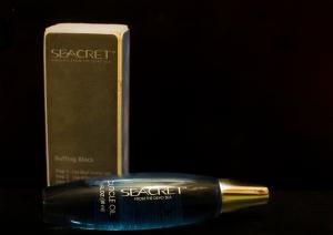 makeup inventory seacrest