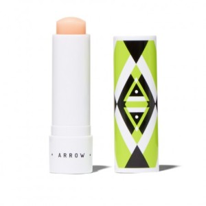 w_lte_fitness-3-0_arrow-lipbalm_capoff_900x900