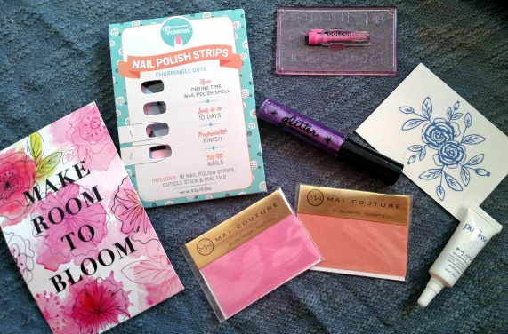 beautybox5-march-2016-unboxing.jpg.jpg