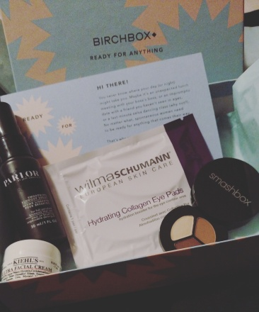 birchbox-march-2016-ready-for-anything-unboxing.jpg.jpg