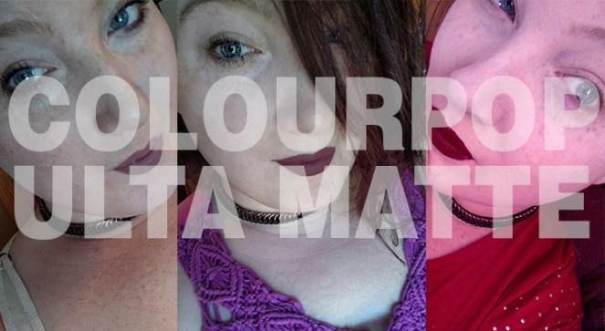 colourpop_ultra_matte_header