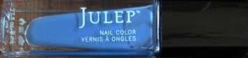 julep march 2016 isabela