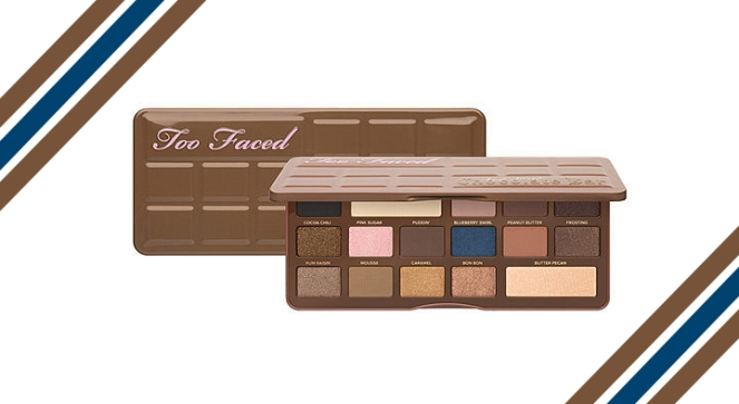 too faced sale