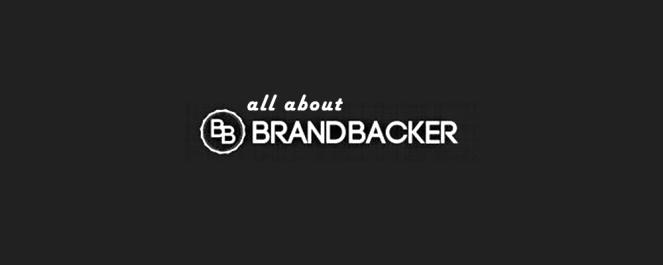 is brandbacker legit?