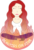 Beauties-on-Fire-Logo
