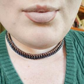 line for fuller lips
