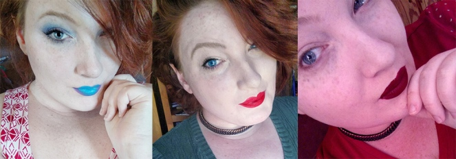 lip colors for cool pale skin