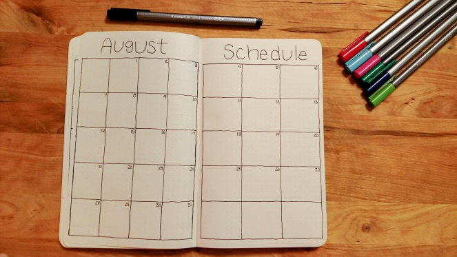 plan_with_me_august_blog_03