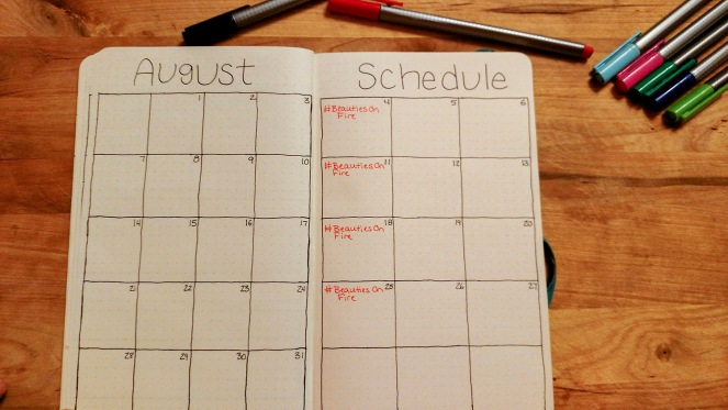 plan_with_me_august_blog_04