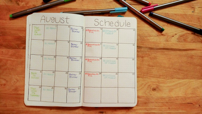 plan_with_me_august_blog_05