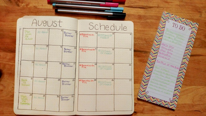 plan_with_me_august_blog_06