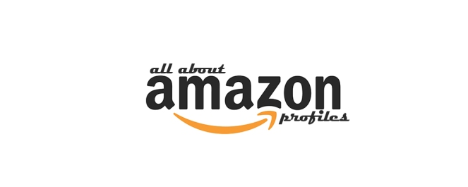 All About Amazon Reviewer Profiles & Why You Need One - Setting yourself up to get thousands of dollars in freebies