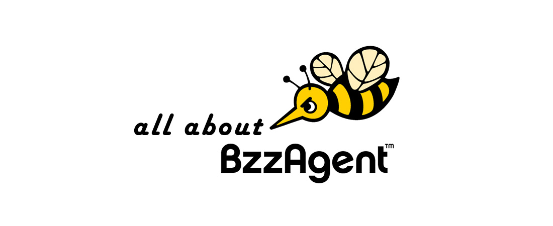 How to become a bzzagent