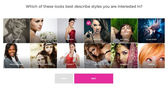 Ipsy Quiz Tips What Style To Choose