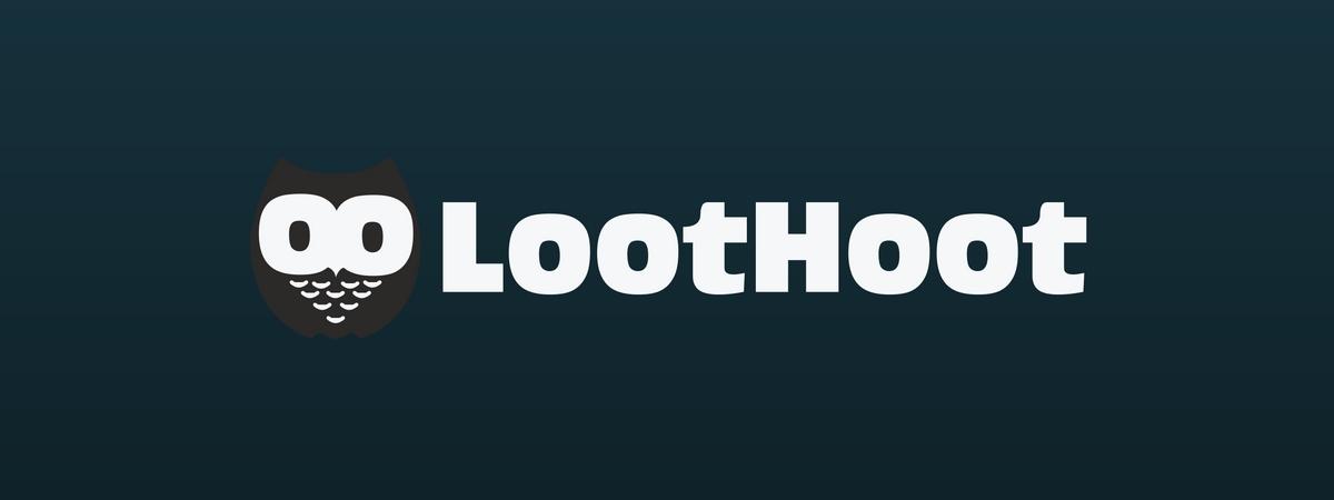 Loot Hoot
