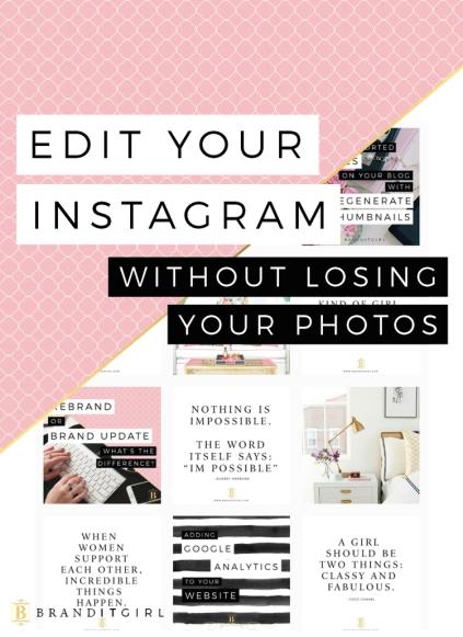 branditgirl_edit-your-instagram_blogpost