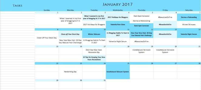 january-2017-blog-planner