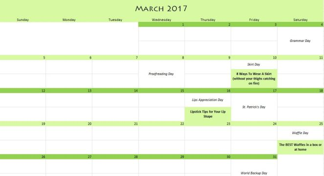 my-march-2017-blog-planner